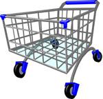 cartsmall