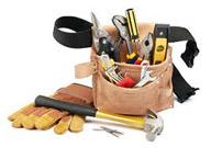 tools135