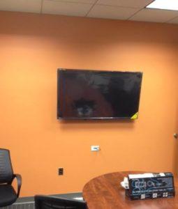 tv-hung