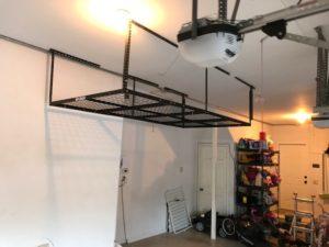 garage-shelf2