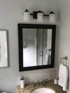 mirrorlight